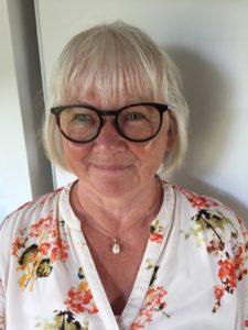 Lea Rottbøll